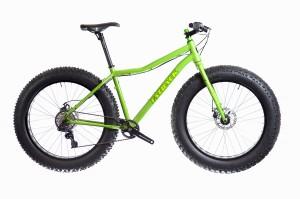 Fat Bikes, Thing Rec - 1Fatback.jpg