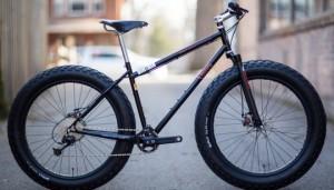Fat Bikes, Best - 3 (six1six).jpg