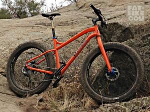 Fat Bikes, Best of-5(squatch).jpg