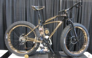 FatBikes,Best of-6(Vibe-Cycles).jpg