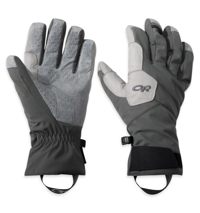OutdoorResearch_BitterBlazeGloves.jpg