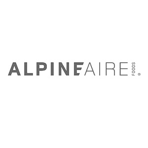 Alpine Aire Food