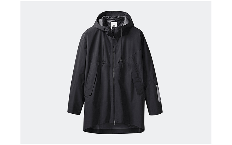 gore-tex-adidas-karkaj-jacket-5.jpg