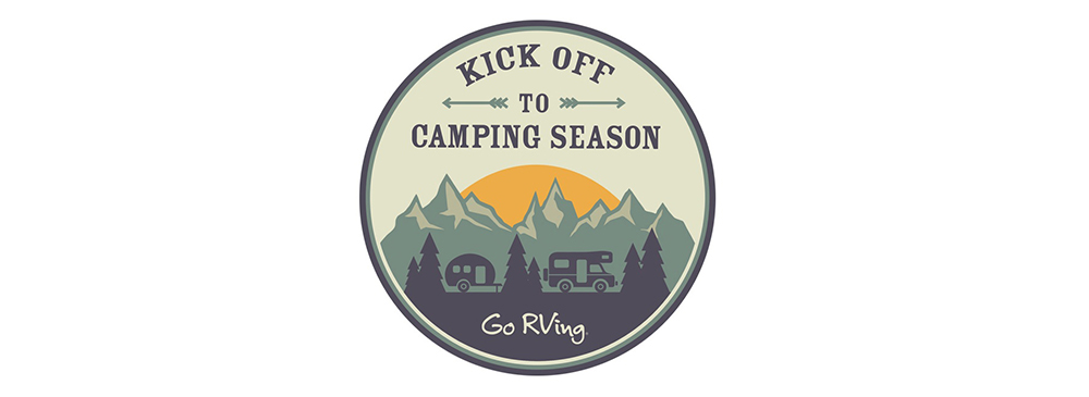 CampingSeason_b.jpg
