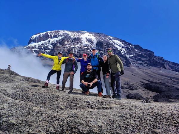 AFI-Kilimanjaro-MikeChambers.jpg