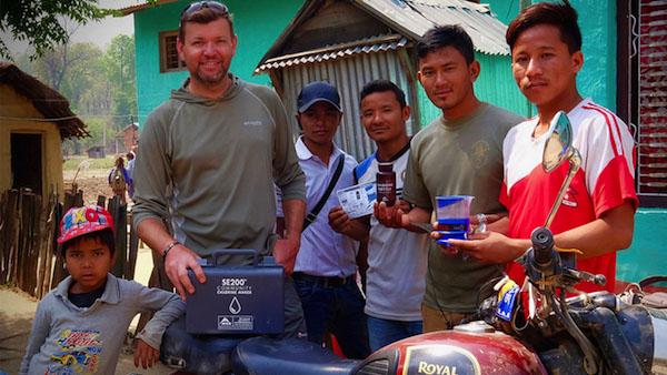 MSR_Nepal_Noel_15.jpg