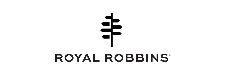 RR_sign_logo_banner.jpg