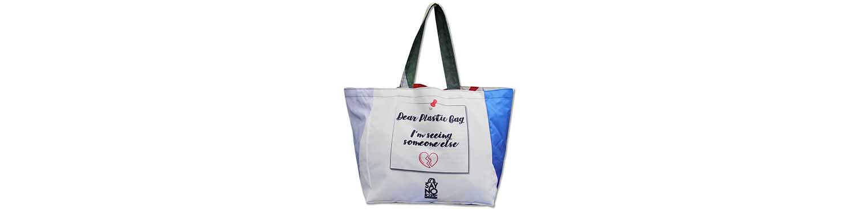 Dear Plastic Bag.jpg