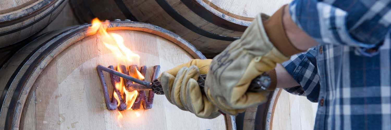 Fire Branding Barrel.jpg