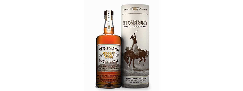 wyoming whiskey.jpg