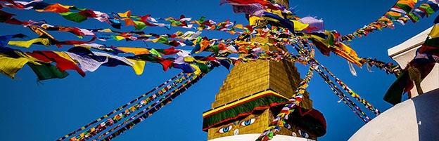 AFI_CleanDrink_Nepal_5.jpg