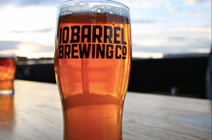 10 Barrel Beer.jpg