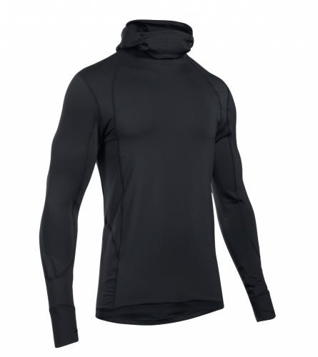 ColdGear Reactor Run Balaclava, $99.99