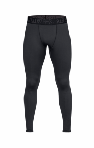 UA ColdGear Compression Legging, $50