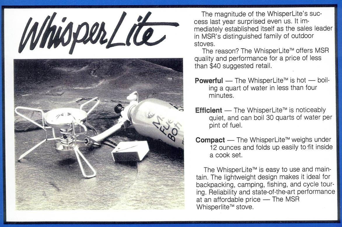 MSR WhisperLite Camp Stove.jpg