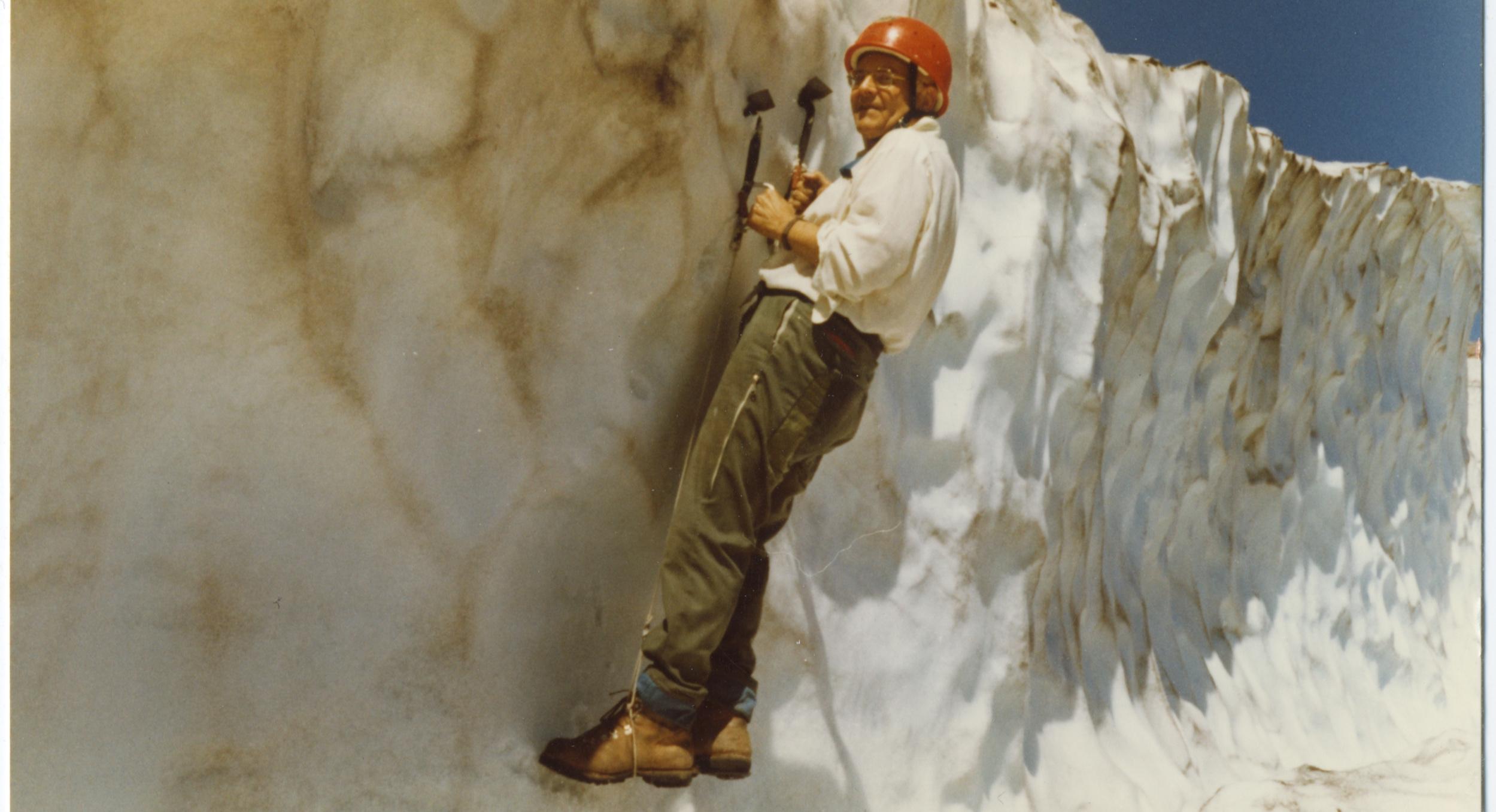 MSR_Larry+Penberthy+Ice+Climbing.jpg