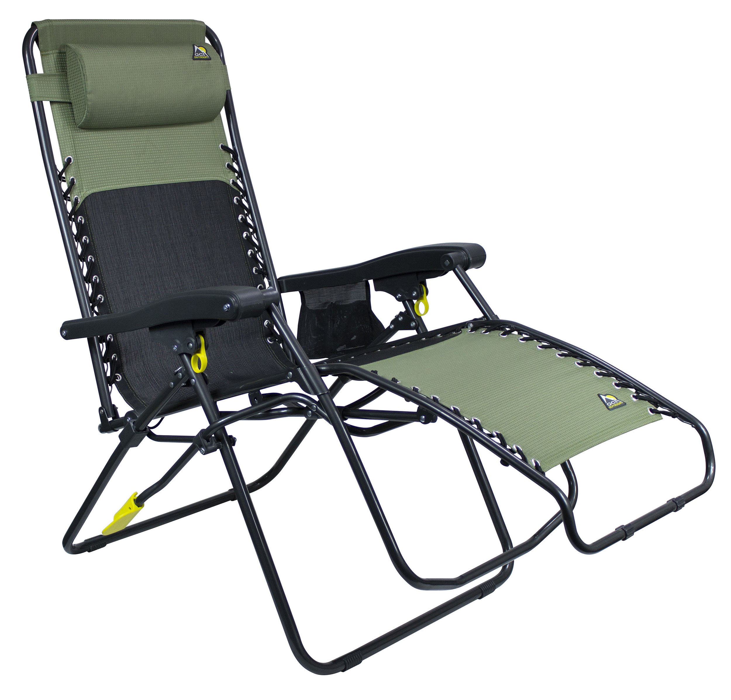 gci-outdoor-freeform-zg-lounger.jpg