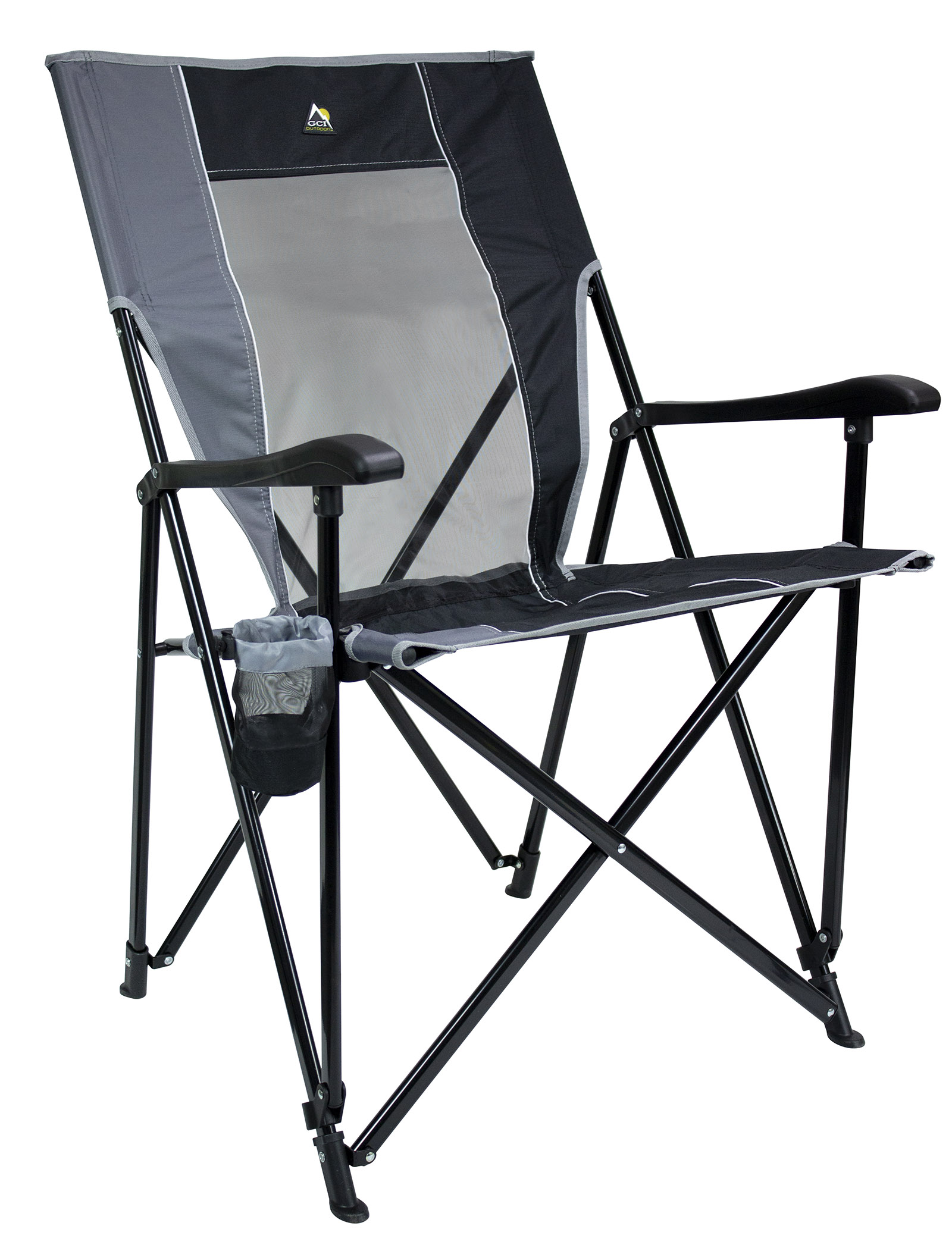 gci-outdoor-ez-chair-xl.jpg