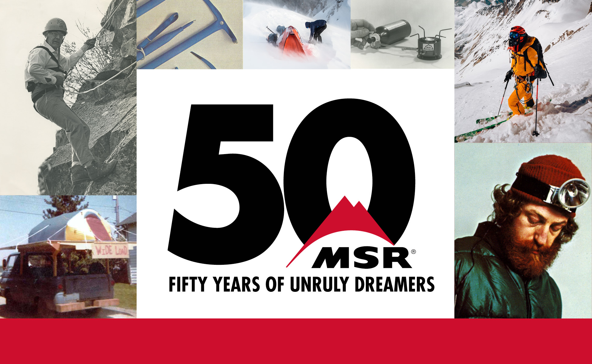 MSR 50th Anniversary.jpg