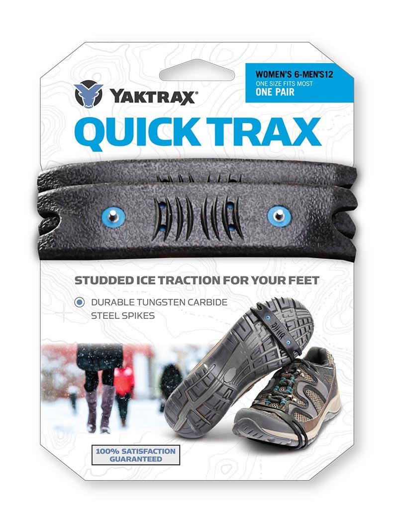 YaktraxQuickTrax copy.jpg