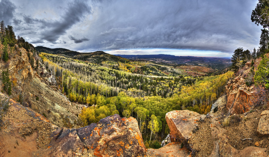 PLDF-Manti-La-Sal-NF-Blue-Mtn-Roadless-Area_Tim-Peterson-e1563911516334.jpg