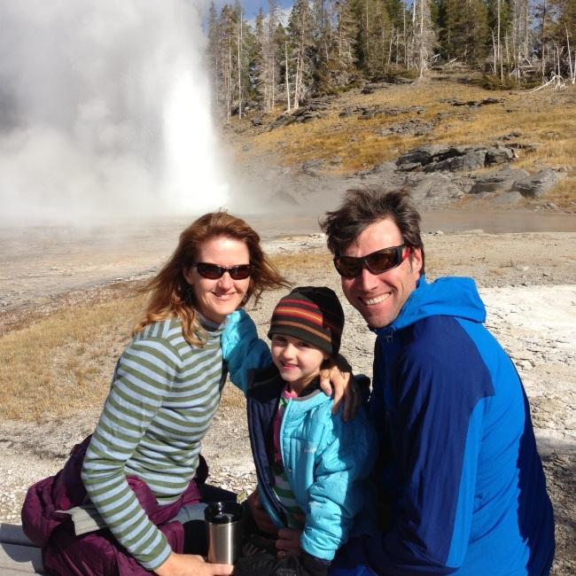 Yellowstone Dave Simpson Verde Brand Communications.jpg