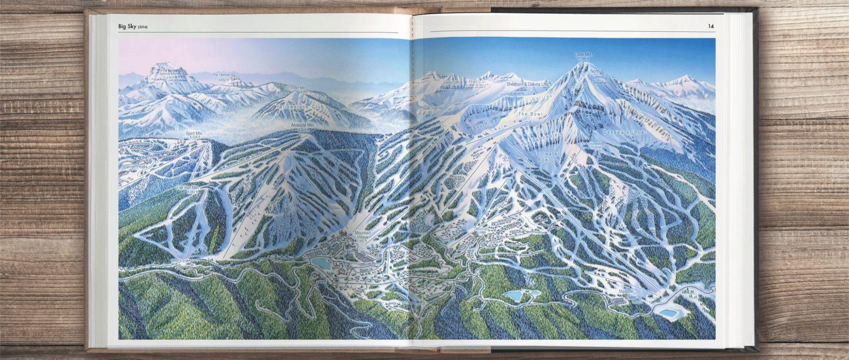 James Niehues The Man Behind the Maps.jpg