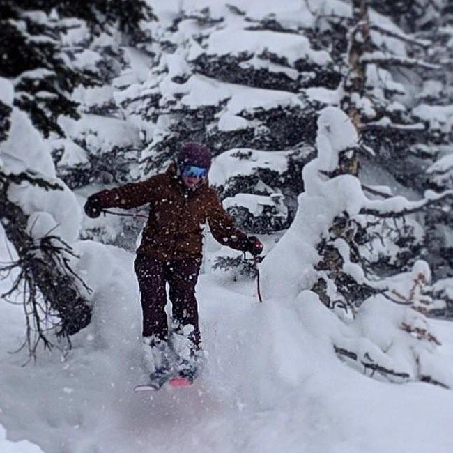 Stef ski photo.jpg