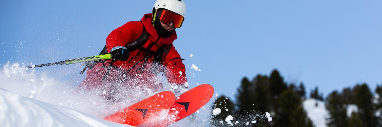 Dynastar Skis Legend_Days.jpg