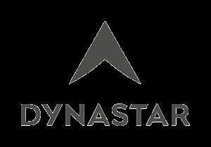 DYNASTAR Skis Logo.png