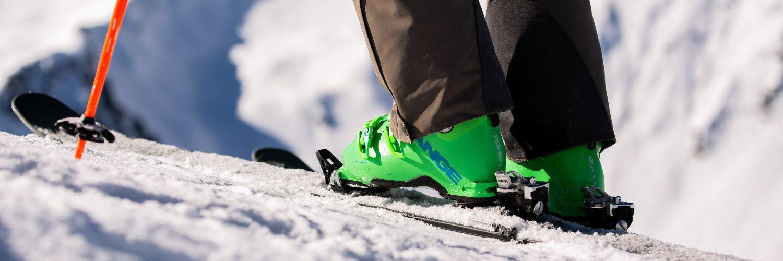 Lange Ski Boots.jpg