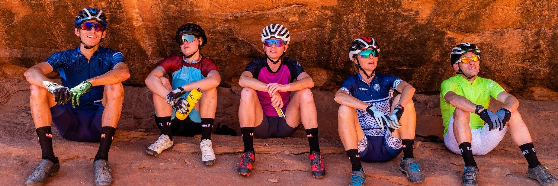 MountainBiking-MotivAir-LEM-helmets.jpg