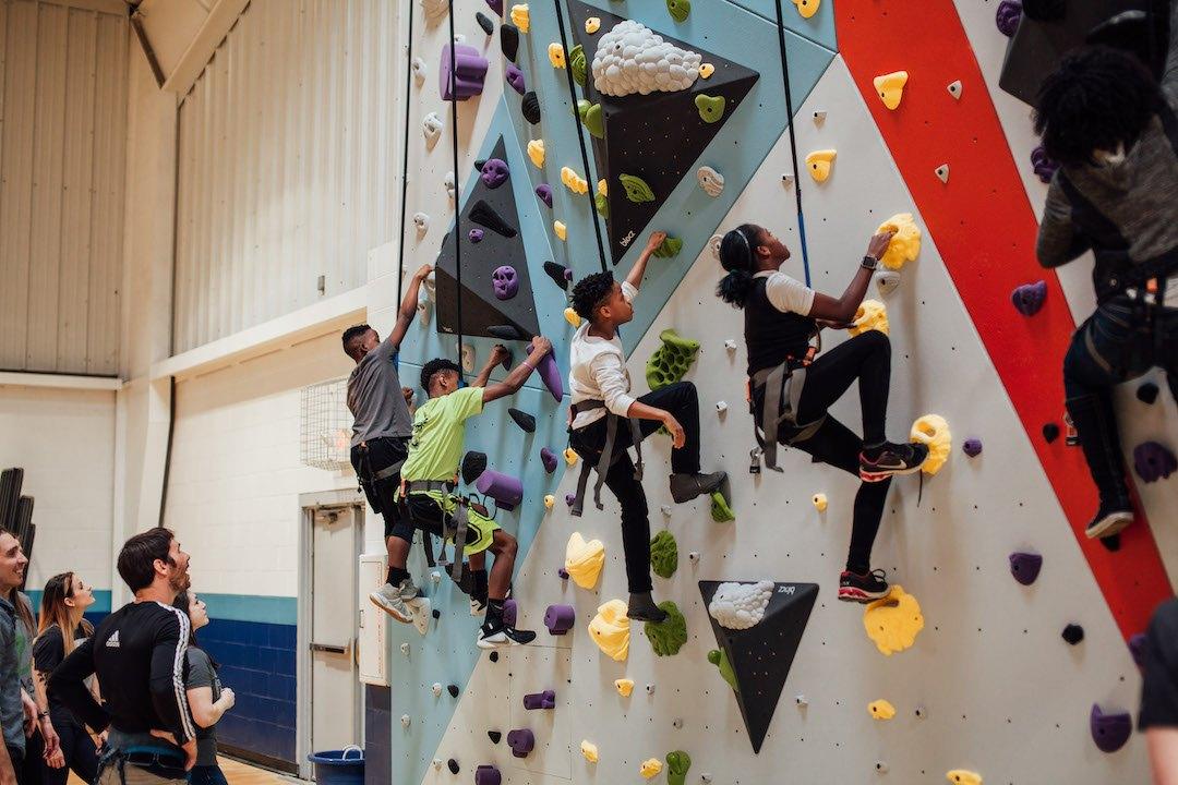 1Climb Group Kids Climb.jpg