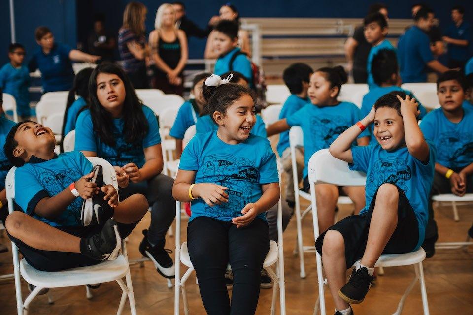 1Climb Kids Laughing.jpg