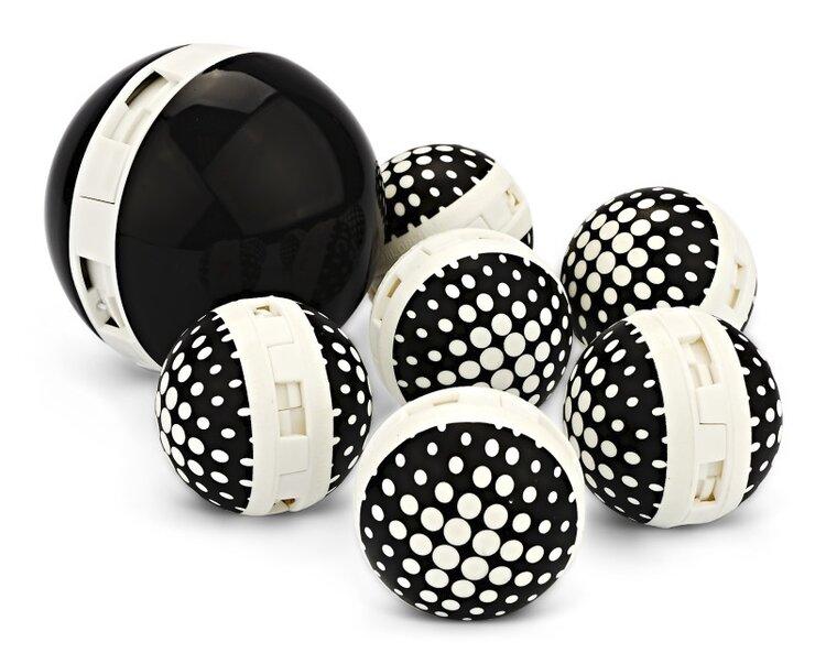 gifts-on-amazon-implus-sofsole-sneaker-balls.jpg