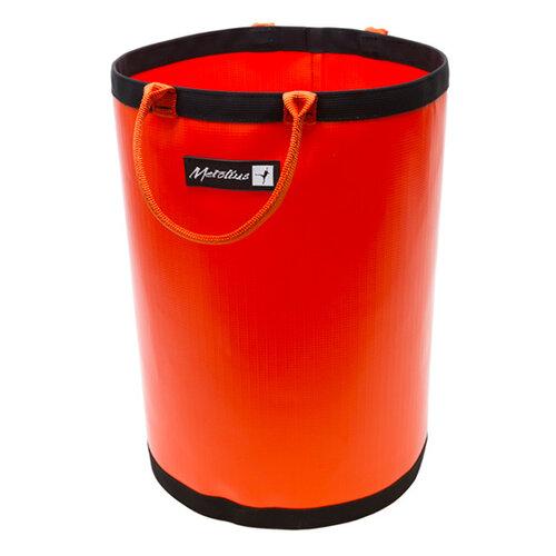 gifts-every-vanlifer-wants-metolius-climbing-big-wall-bucket.jpg