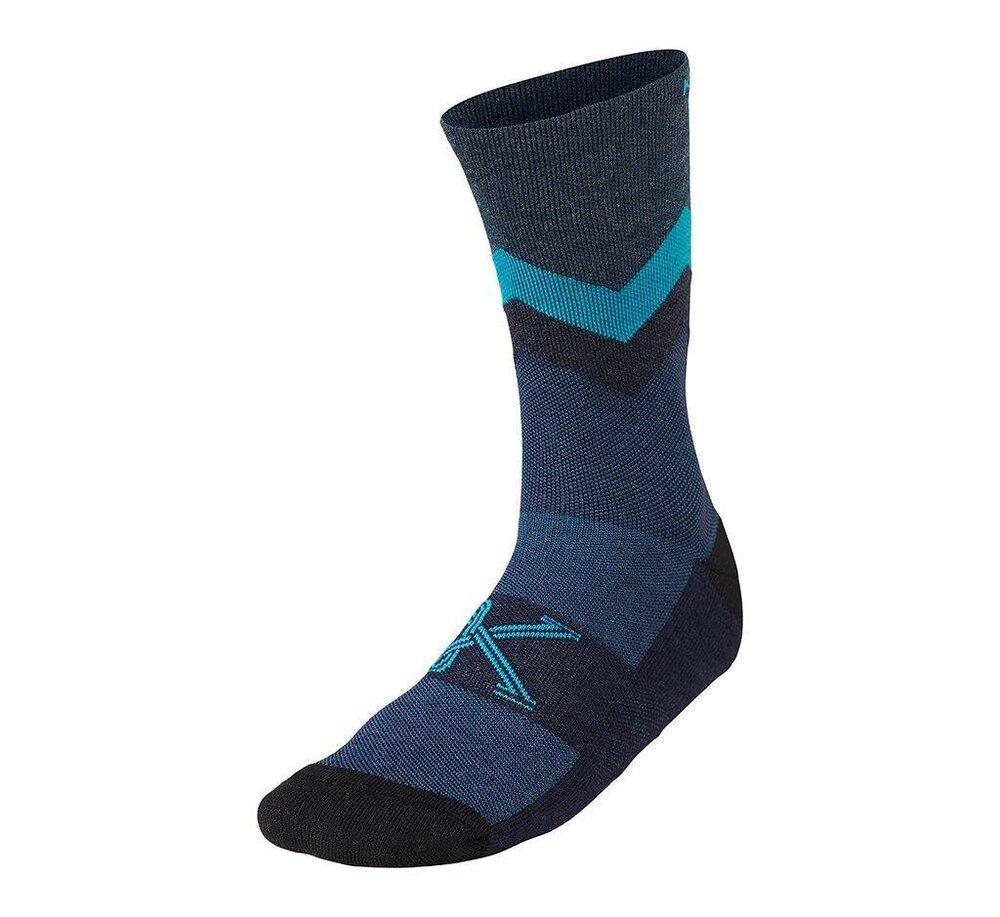 gifts-under-50-kitsbow-merino-ombre-sock.jpg