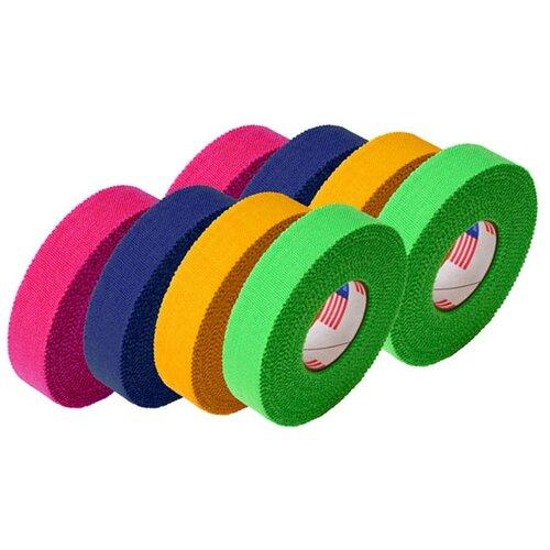 gifts-under-50-metolius-finger-tape.jpg