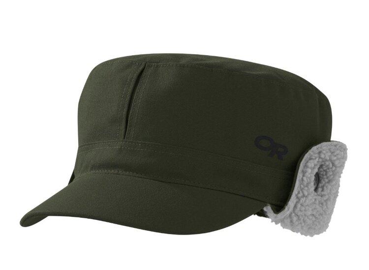 gifts-under-50-outdoor-research-wilson-yukon-cap.jpg