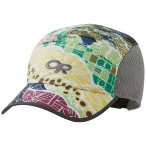 gifts-that-give-back-outdoor-research-swift-hat.jpg