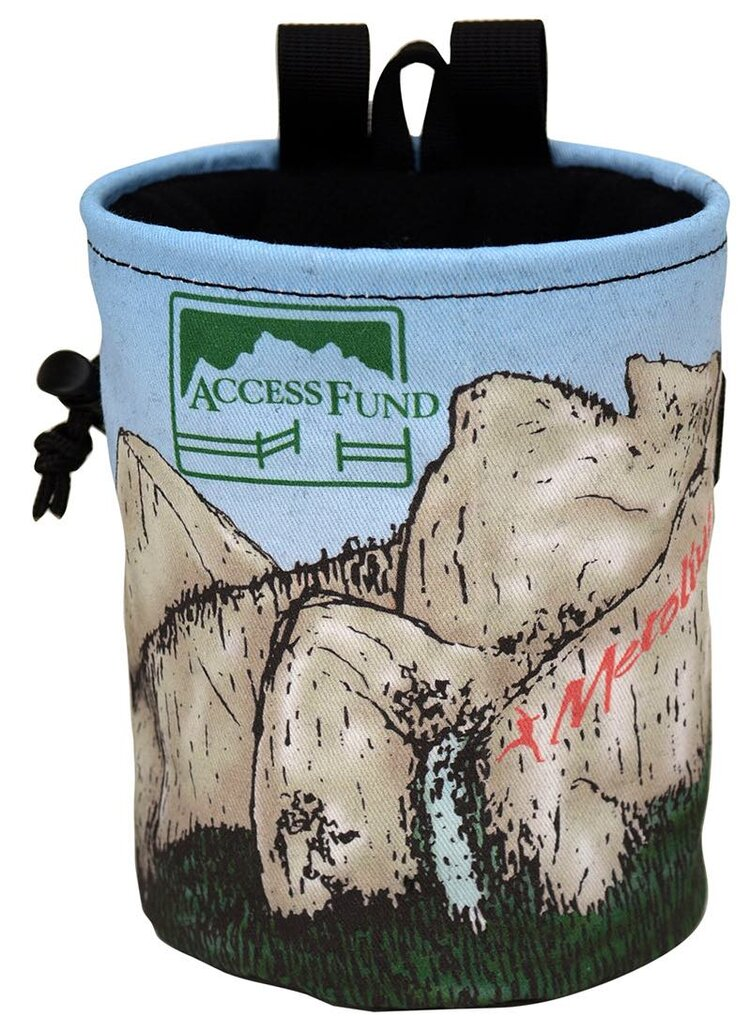 gifts-that-give-back-metolius-access-fund-chalk-bag.jpg