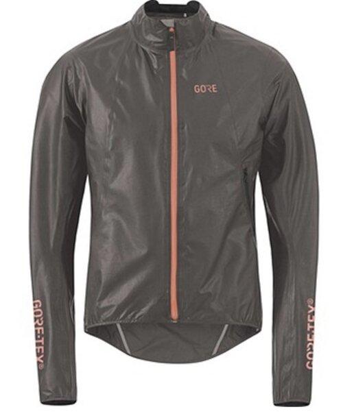 endurance-junkie-goretex-shakedry-jacket.jpg