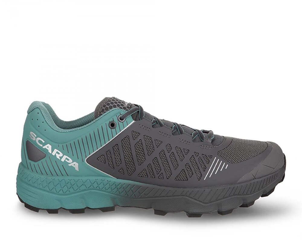 endurance-junkie-scarpa-spin-ultra.jpg