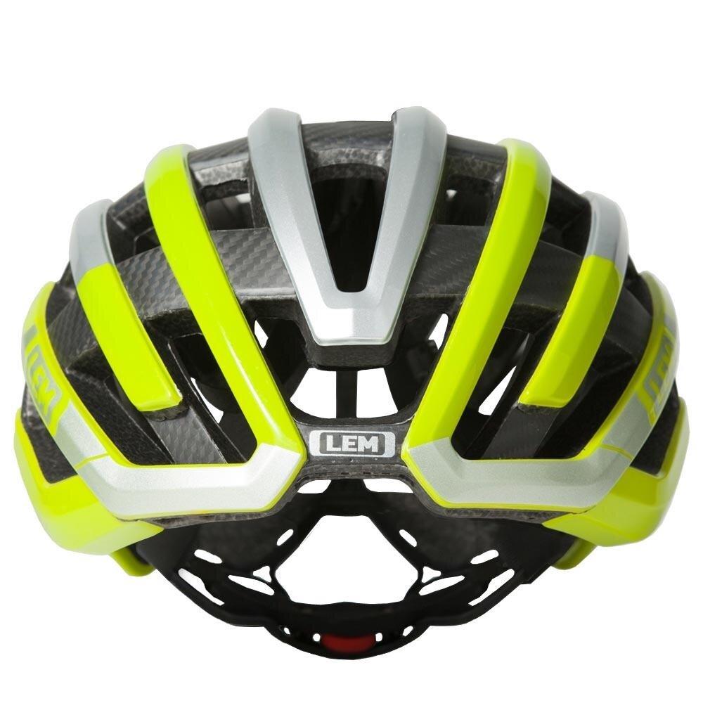 endurance-junkie-lem-motiv-helmet.jpg