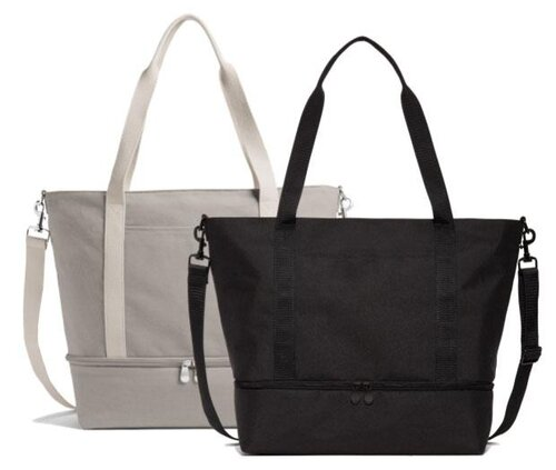 gifts-for-travelers-lo-and-sons-tote.jpg