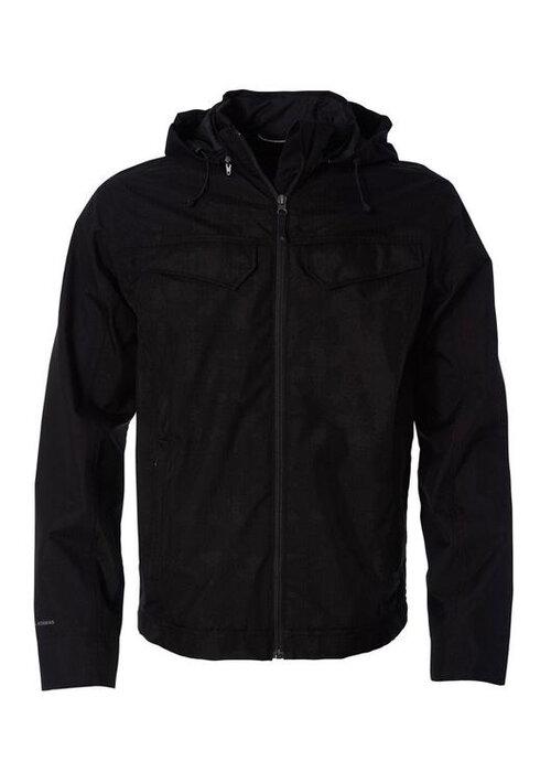 gifts-for-travelers-royal-robbins-travel-jacket.jpg