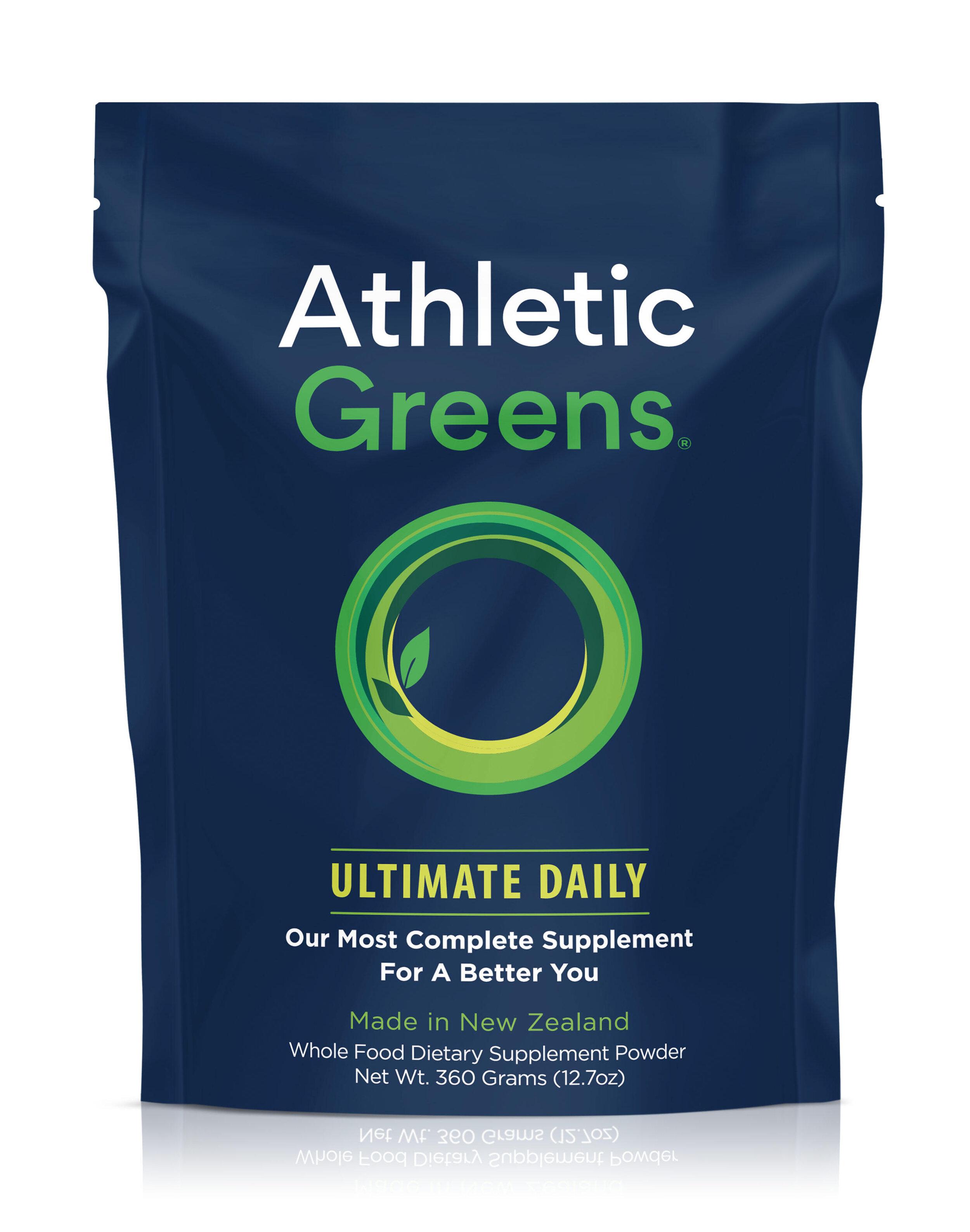 gifts-for-endurance-junkies-athletic-greens.jpg