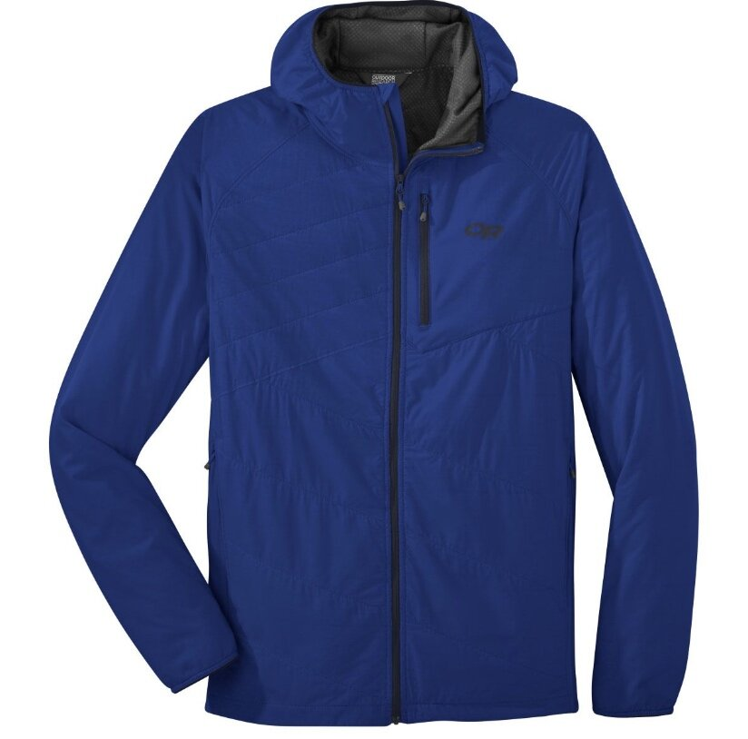 winter-sports-gift-guide-outdoor-research-refuge-jacket.jpg