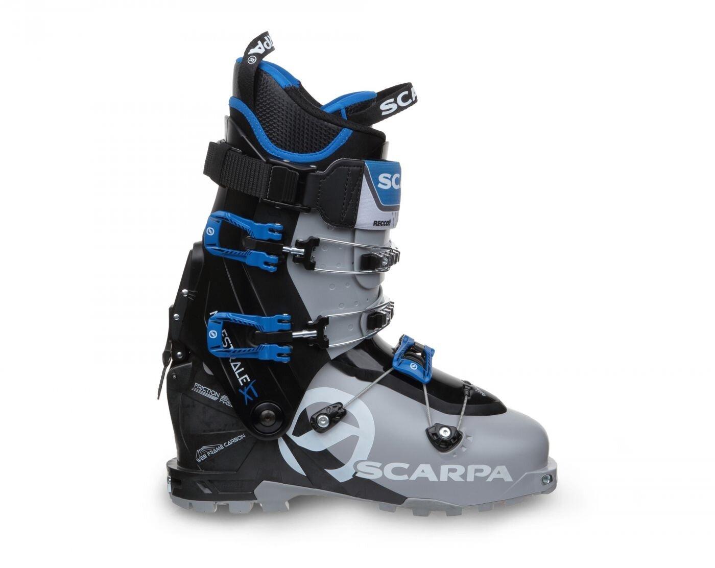 winter-sports-gift-guide-scarpa-maestrale-xt.jpg