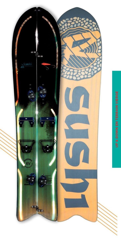 winter-sports-gift-guide-rossignol-sushi-snowboard.jpg